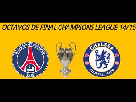 When can I apply for tickets for UEFA Champions League
