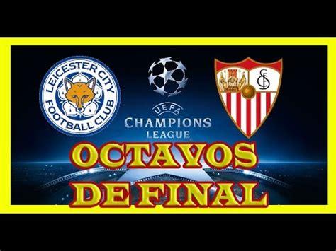 Resume final champions league